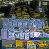 Spice Market Sipadan Indonesia