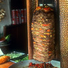 Lamb Kabob Bodrum Turkey