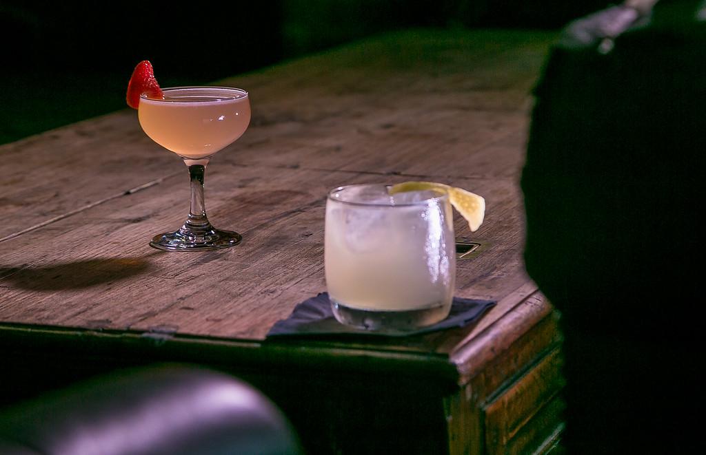 Drink025_Alchemist