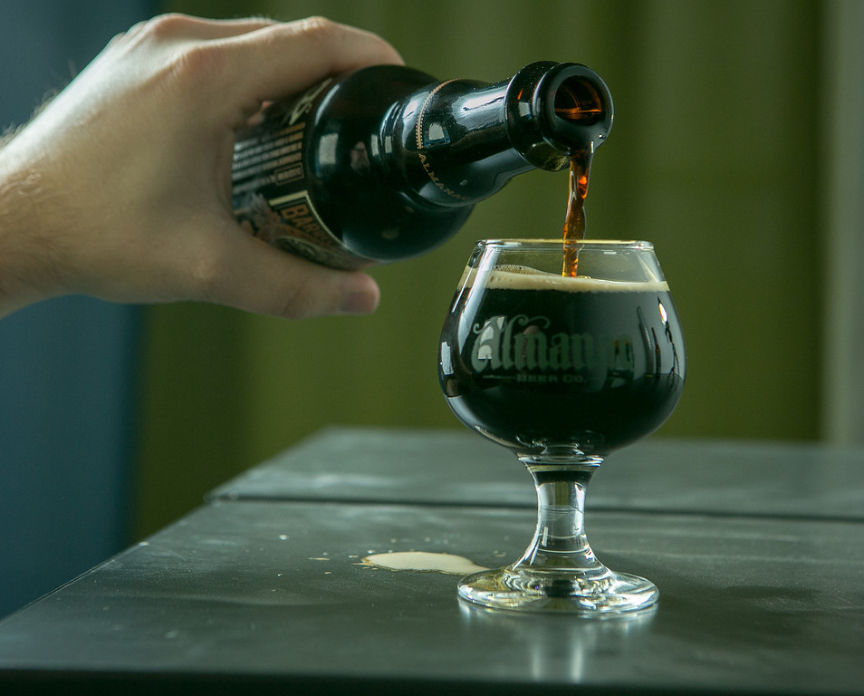 brew22