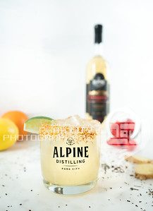 Alpine Margarita-09149