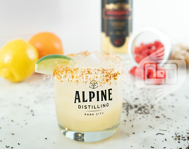 Alpine Margarita-09139