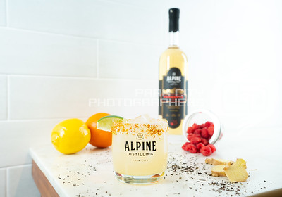 Alpine Margarita-09143