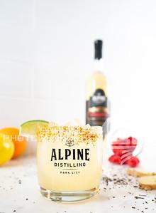 Alpine Margarita-09150