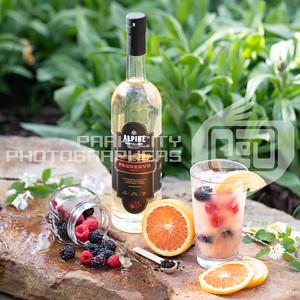Alpine Outdoors - mimosa-09678