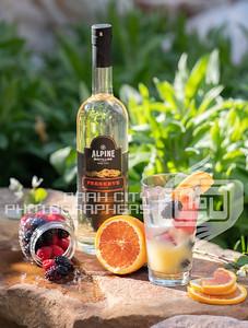 Alpine Outdoors - mimosa-09650