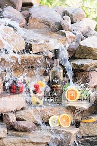 Alpine Outdoors - mimosa-09631