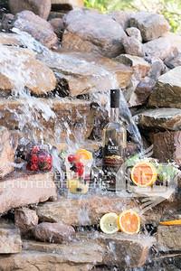 Alpine Outdoors - mimosa-09635
