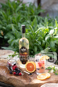 Alpine Outdoors - mimosa-09680