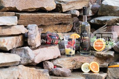 Alpine Outdoors - mimosa-09641