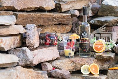 Alpine Outdoors - mimosa-09640