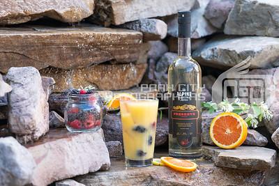 Alpine Outdoors - mimosa-09619