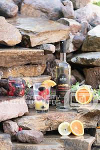Alpine Outdoors - mimosa-09638