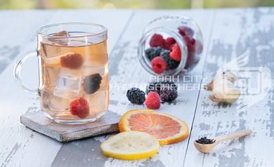 Alpine Outdoors - tea glass-09737