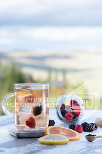 Alpine Outdoors - tea glass-09727