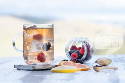 Alpine Outdoors - tea glass-09735