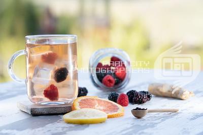Alpine Outdoors - tea glass-09729