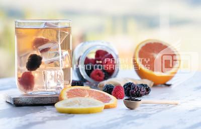 Alpine Outdoors - tea glass-09724