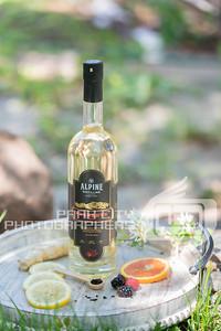 Alpine Outdoors - martini-09490