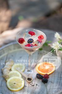 Alpine Outdoors - martini-09464
