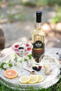 Alpine Outdoors - martini-09511