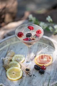 Alpine Outdoors - martini-09458