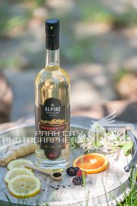 Alpine Outdoors - martini-09482