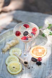 Alpine Outdoors - martini-09466