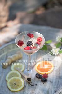 Alpine Outdoors - martini-09467