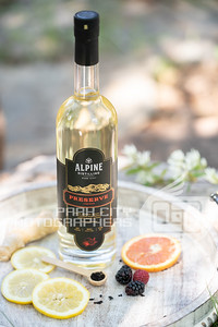 Alpine Outdoors - martini-09499