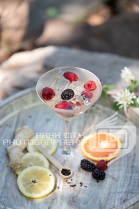 Alpine Outdoors - martini-09465