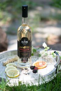 Alpine Outdoors - martini-09475