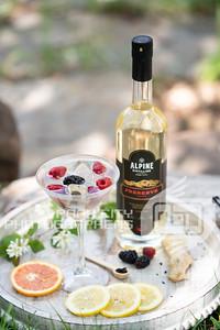 Alpine Outdoors - martini-09510
