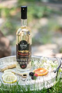 Alpine Outdoors - martini-09486