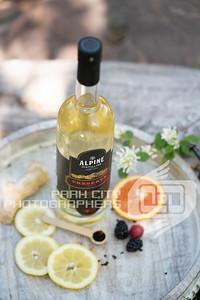 Alpine Outdoors - martini-09492