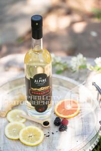 Alpine Outdoors - martini-09495