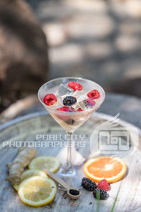 Alpine Outdoors - martini-09450