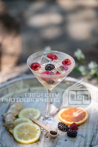 Alpine Outdoors - martini-09457