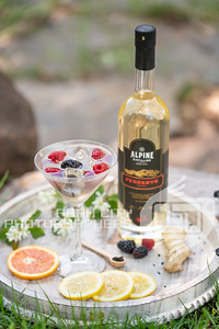 Alpine Outdoors - martini-09512