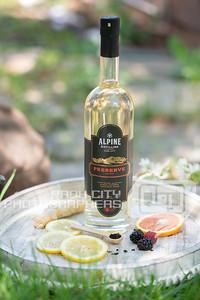 Alpine Outdoors - martini-09500