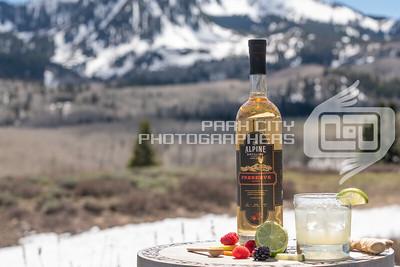 Alpine Outdoors - margarita-09850