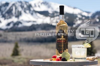 Alpine Outdoors - margarita-09849