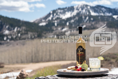 Alpine Outdoors - margarita-09859