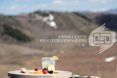 Alpine Outdoors - margarita-09872