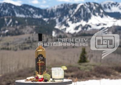 Alpine Outdoors - margarita-09853