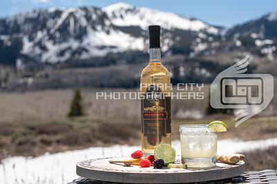 Alpine Outdoors - margarita-09847