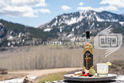 Alpine Outdoors - margarita-09858