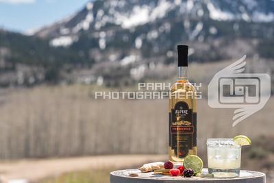 Alpine Outdoors - margarita-09857