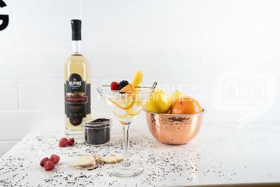 Alpine Martini-09181