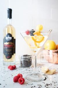 Alpine Martini-09188-2